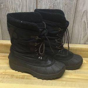 Ozark Trail Winter Boots